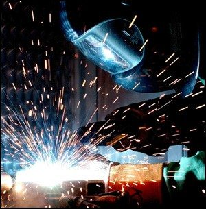Welding Inspection Services