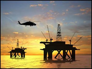 Oil & Gas, Quality Management Systems, QMS